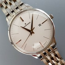 Junghans Meister Lady