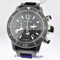Jaeger-LeCoultre Master Compressor Diving Chronograph Q178T471...