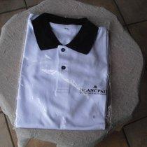 Blancpain Polo-/Golfshirt Größe L
