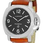 Panerai Limited Edition Gent's Stainless Steel  44mm...