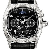 Patek Philippe 5951/500P-001 Grand Complications Perpetual...