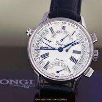 Longines L4.797.4.71.2