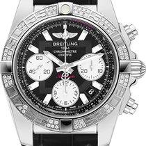 Breitling Chronomat 41 Ab0140aa/ba52-729p