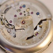 Universal Genève 275 Movement Automatic
