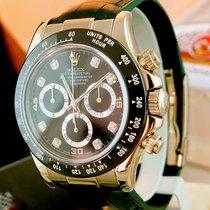 """勞力士 (Rolex) Daytona 116519 """" C & F Edition-DIA-Keramik..."""