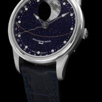 Lindburgh + Benson Grand Perpetual Moon Galaxy NEU