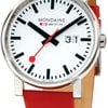 Mondaine Evo A627.30303.11SBC 40 mm Herrenuhr