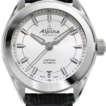 Alpina Comtesse Automatic AL-525SF2C6