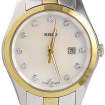 Rado Hyperchrome Women's Quartz Watch R32975902