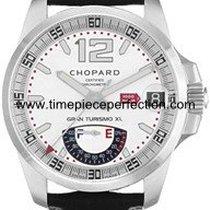 Chopard Mille Miglia Grand Turismo XL 168457-3002