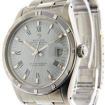 Rolex Date 15010