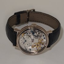 Breguet TRADITION ESQUELETO