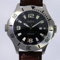 Davosa Diver Vintage