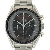 Omega Moonwatch Cal. 861 art. Om150