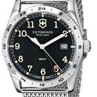 Victorinox Swiss Army Victorinox  Infantry Men's Watch 241649