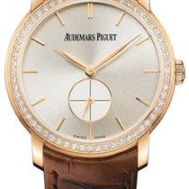 Audemars Piguet 77239or.zz.a088cr.01