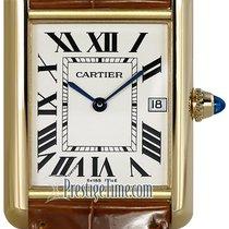 Cartier w1529756