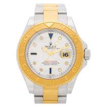 Rolex Yacht-Master 116623