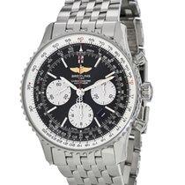 Breitling Navitimer Men's Watch AB012012/BB01-447A