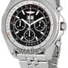 Breitling Bentley 6.75 Mens Watch A4436412-B959SS