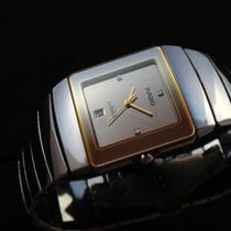 Rado Diastar Jubile Diamonds