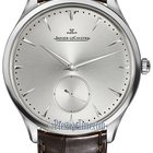 Jaeger-LeCoultre Master Grand Ultra Thin 40mm Mens Watch