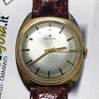 Zenith Stellina Vintage Gold Anni 70' - Dial 34mm
