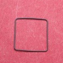 Cartier Lünettendichtung für Phantere´GM Techn.Ref.: 0194,...