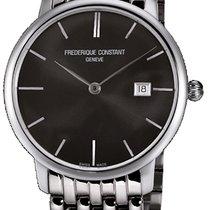 Frederique Constant Slimline FC-306G4S6B