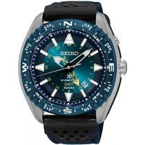 Seiko Prospex Kintetic GMT Herrenuhr SUN059P1