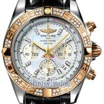 Breitling Chronomat 44 CB0110aa/a698-1ct