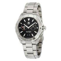 TAG Heuer Aquaracer Way111z.ba0928 Watch