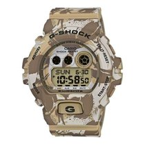 Casio G-SHOCK GD-X6900MC-5ER