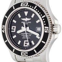 Breitling Superocean 44 A17391
