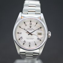 Rolex Oyster Perpetual Date cal 1570 anno 1978