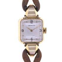 Zenith Ladies Wristwatch