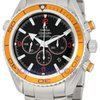 Omega Seamaster Planet Ocean Mens Watch 2218.50