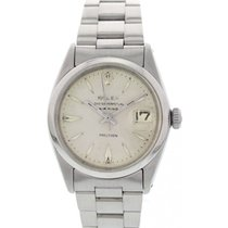 Rolex Men's Rolex Vintage Oyster Perpetual Air King...