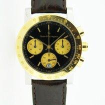 Girard Perregaux Chronograph 7001