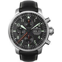 Fortis Flieger Professional Chronograph 705.21.11 L.01