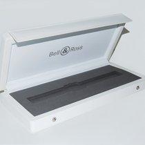 Bell & Ross Box weiss