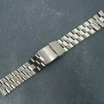 Breitling 147A Avenger Seawolf Bracelet Pro 2 22mm Steel