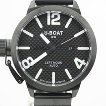 U-Boat Left Hook 470
