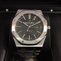 Audemars Piguet RESERVED Royal Oak
