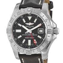 Breitling Avenger Men's Watch A1733110/BC30-435X