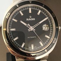 Rado — D-Star 200 — Men — 2011-present