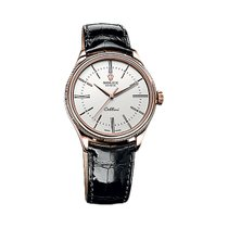 Rolex Cellini Time Rose Gold Watch
