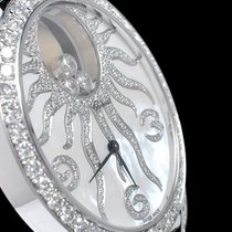 Chopard Happy Diamonds - Happy Sun  -  203 Diamonds