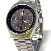 Omega Speedmaster Mark II Chronograph  32710435006001