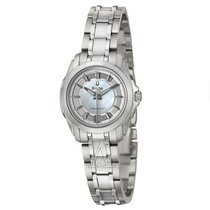 Bulova Women's Precisionist Longwood Watch